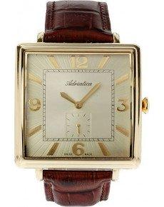 Мужские часы ADRIATICA ADR 8155.1251Q