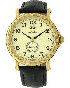 Мужские часы ADRIATICA ADR 8160.1221Q