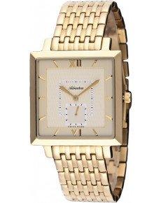 Мужские часы ADRIATICA ADR 8205.1161Q