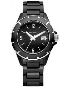 Женские часы RODANIA 25085.46