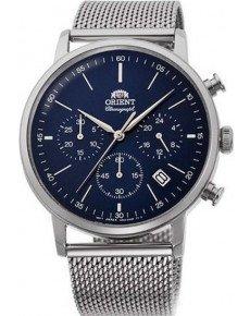 Часы ORIENT RA-KV0401L10B