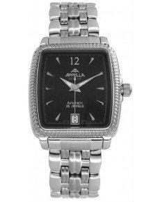 Мужские часы APPELLA A-417-3004