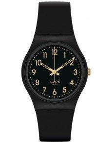 Женские часы SWATCH GB274