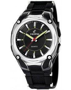 Мужские часы CALYPSO K5560/2