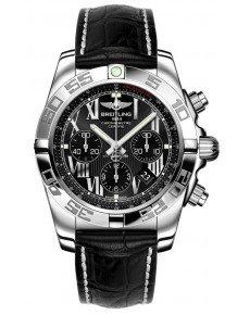 Мужские часы Breitling Chronomat 44 AB011012/B956/743P