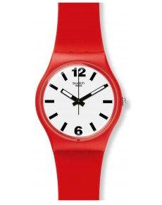 Мужские часы SWATCH GR162