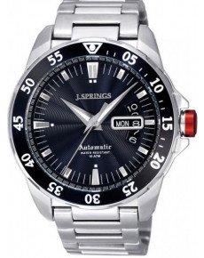 Мужские часы J.SPRINGS BEB063