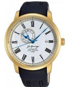 Мужские часы J.SPRINGS BEG003