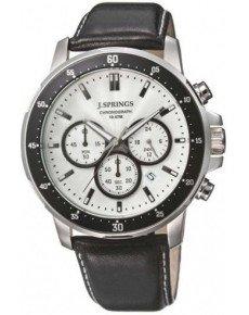 Мужские часы J.SPRINGS BFC004