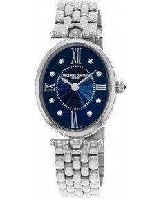 Часы  Frederique Constant FC-200RMPN2V6B