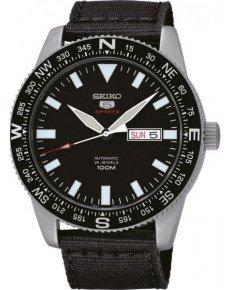 Мужские часы SEIKO SRP667K1