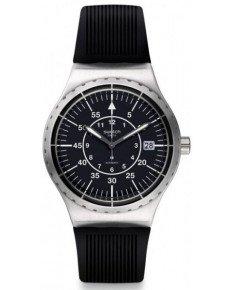Мужские часы SWATCH YIS403