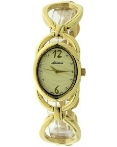 Женские часы ADRIATICA ADR 3638.1171Q
