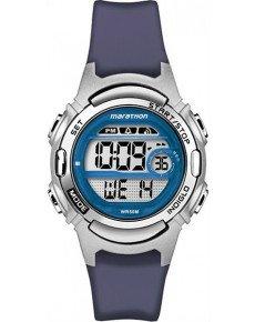 Женские часы TIMEX Tx5m11200