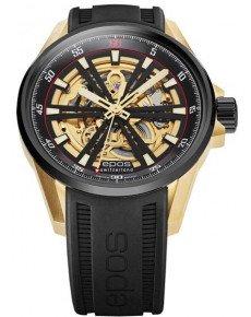 Мужские часы EPOS 3425.136.45.15.55