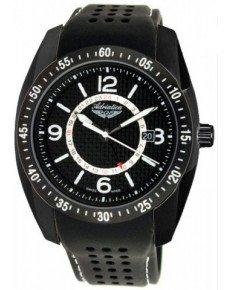 Мужские часы ADRIATICA ADR 1181.B254Q