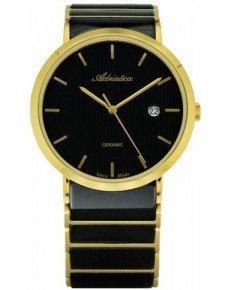 Мужские часы ADRIATICA ADR 1255.F114Q