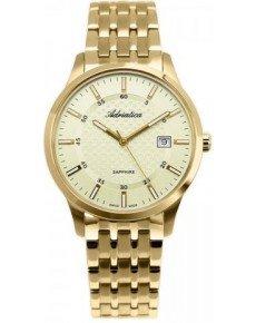 Мужские часы ADRIATICA ADR 1256.1111Q