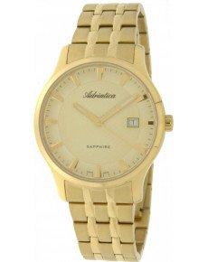Мужские часы ADRIATICA ADR 1258.1111Q
