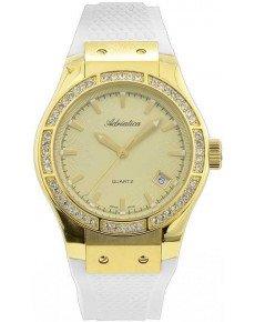 Женские часы ADRIATICA ADR 3209.1211QZ