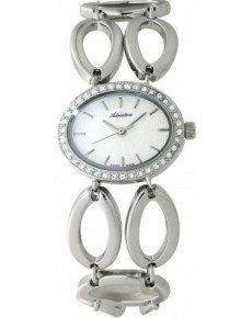 Женские часы ADRIATICA ADR 3559.5113QZ
