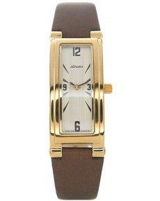 Женские часы ADRIATICA ADR 3578.1253Q