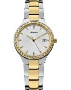 Женские часы ADRIATICA ADR 3694.2113QZ