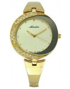 Женские часы ADRIATICA ADR 3800.1141QZ