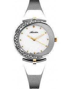 Женские часы ADRIATICA ADR 3800.2143QZ