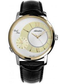 Мужские часы ADRIATICA ADR 8146.2263Q