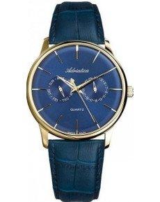 Мужские часы ADRIATICA ADR 8243.1215QF