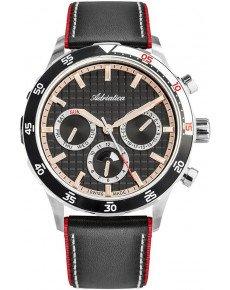 Мужские часы ADRIATICA ADR 8247.R214QF