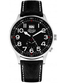 Мужские часы ADRIATICA ADR 1066.5224Q