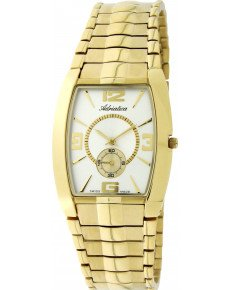 Мужские часы ADRIATICA ADR 1071.1151Q