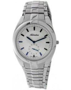 Мужские часы ADRIATICA ADR 1081.51B3Q