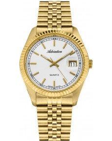 Мужские часы ADRIATICA ADR 1090.1113Q