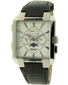 Мужские часы ADRIATICA ADR 1093.5213QF