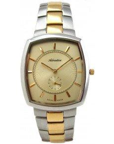 Мужские часы ADRIATICA ADR 1099.2111Q