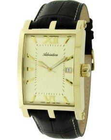 Мужские часы ADRIATICA ADR 1112.1261Q