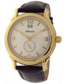 Мужские часы ADRIATICA ADR 1126.1253Q