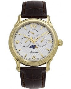Мужские часы ADRIATICA ADR 1126.1253QF