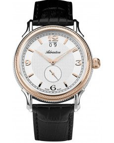 Мужские часы ADRIATICA ADR 1126.R253Q