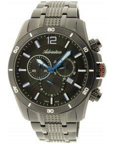 Мужские часы ADRIATICA ADR 1143.B1B4CH
