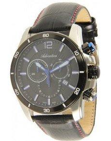 Мужские часы ADRIATICA ADR 1143.SB2B4CH