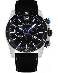 Мужские часы ADRIATICA ADR 1143.Y2B4CH