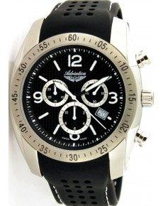 Мужские часы ADRIATICA ADR 1181.5254CH