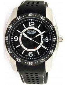 Мужские часы ADRIATICA ADR 1181.5254Q