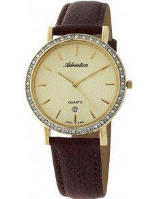 Женские часы ADRIATICA ADR 1220.1211QZ