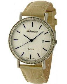 Женские часы ADRIATICA ADR 1220.52B3QZ