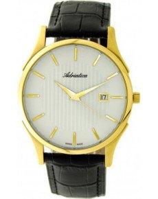 Мужские часы ADRIATICA ADR 1246.1213Q